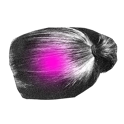 haren